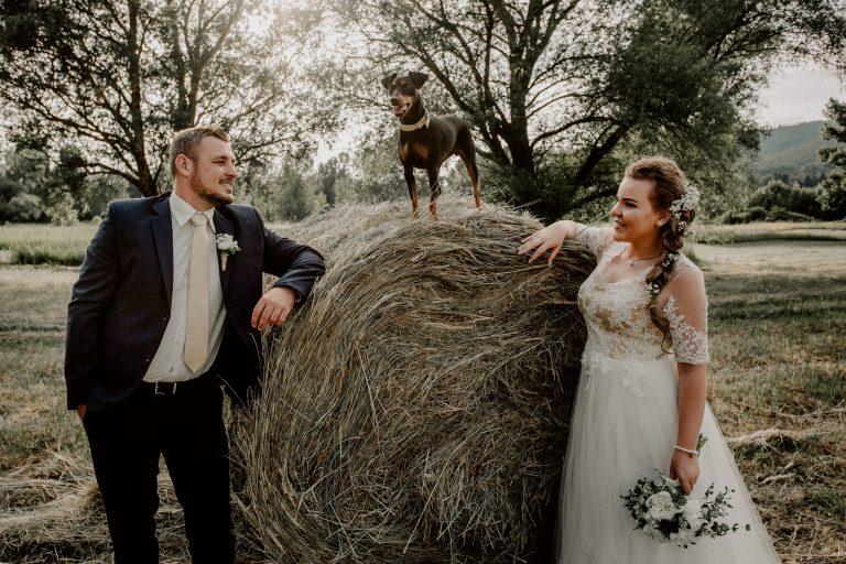anna jonas egyedi tervezésű esküvői ruha kitti laci 7
