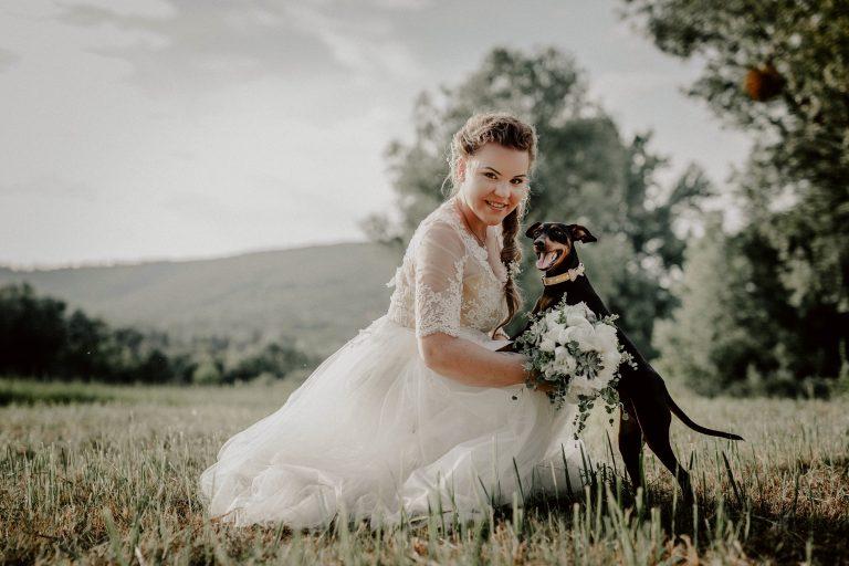 anna jonas egyedi tervezésű esküvői ruha kitti laci 8