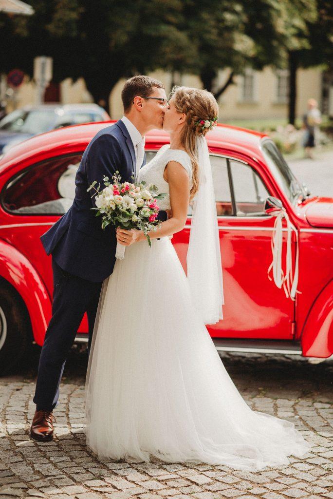 anna jonas egyedi tervezésű esküvői ruha kitti peti 6