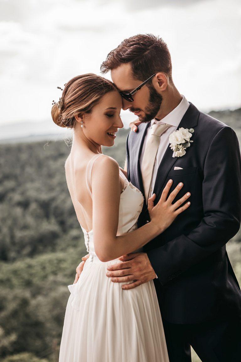 anna jonas egyedi tervezésű esküvői ruha klau ajtony 1