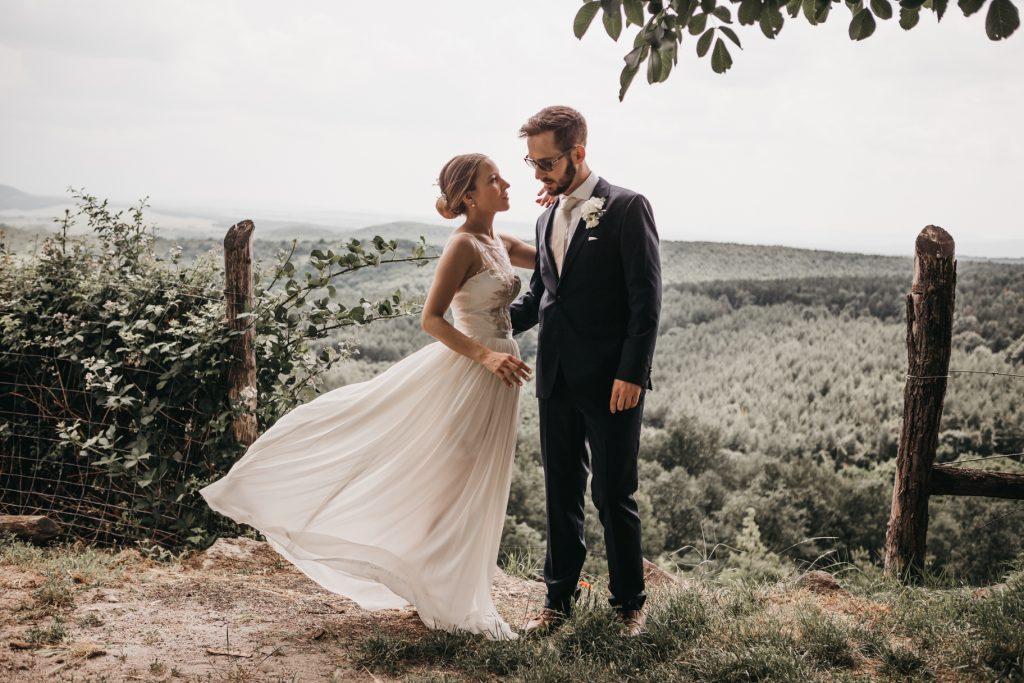 anna jonas egyedi tervezésű esküvői ruha klau ajtony 2