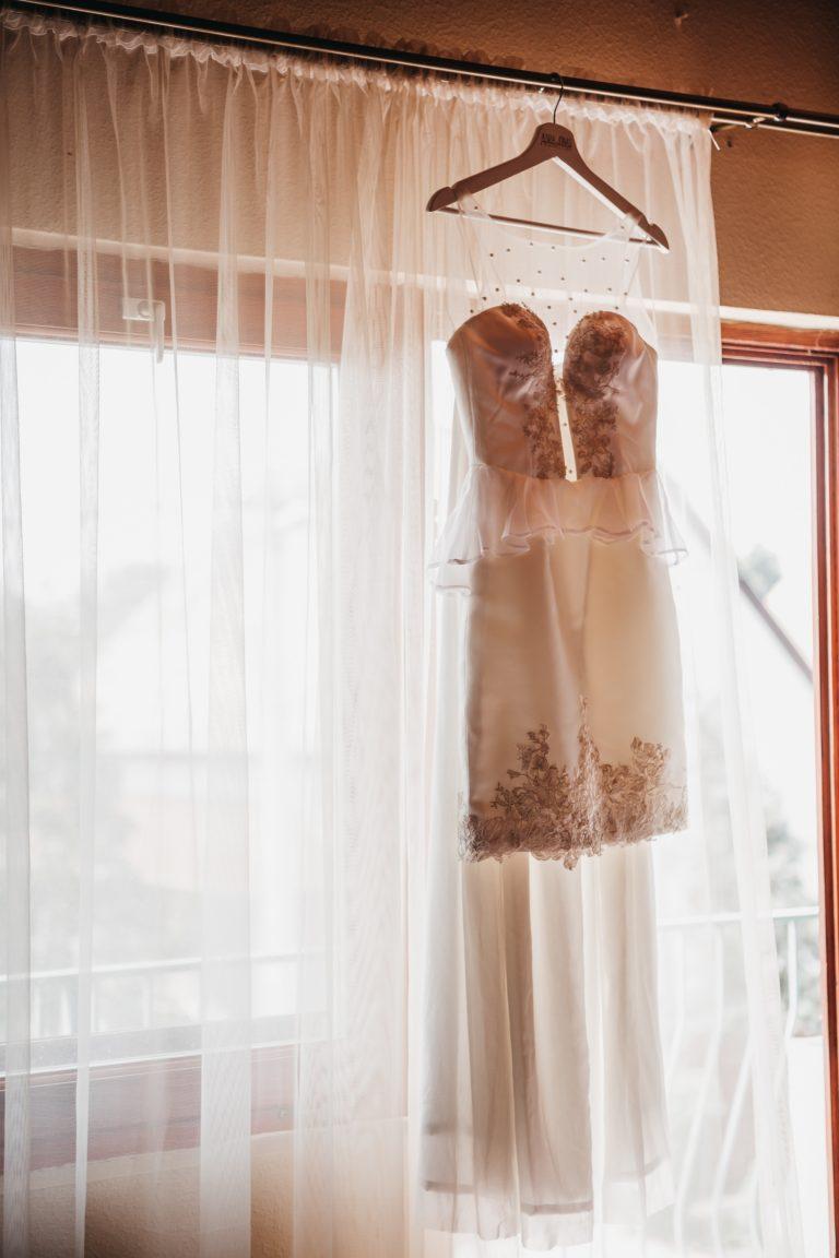 anna jonas egyedi tervezésű esküvői ruha klau ajtony 3