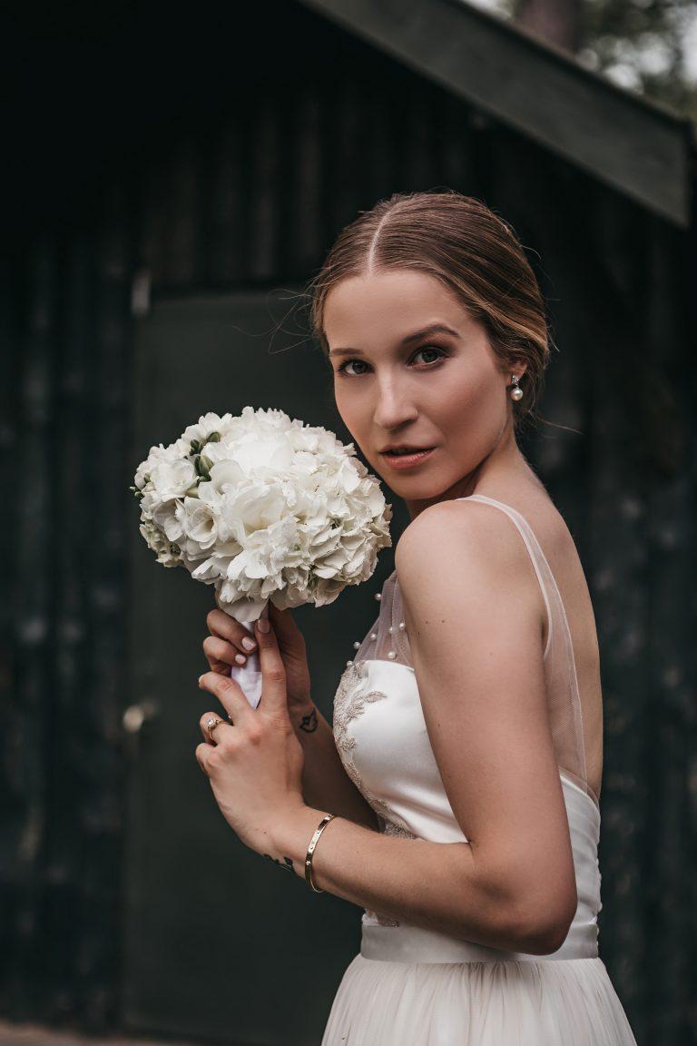anna jonas egyedi tervezésű esküvői ruha klau ajtony 4