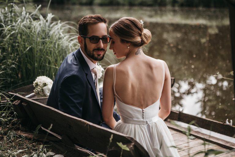 anna jonas egyedi tervezésű esküvői ruha klau ajtony 5