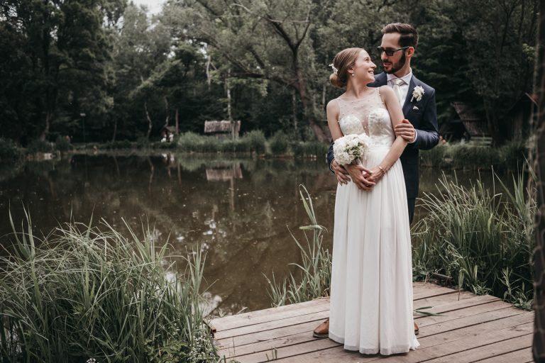 anna jonas egyedi tervezésű esküvői ruha klau ajtony 6