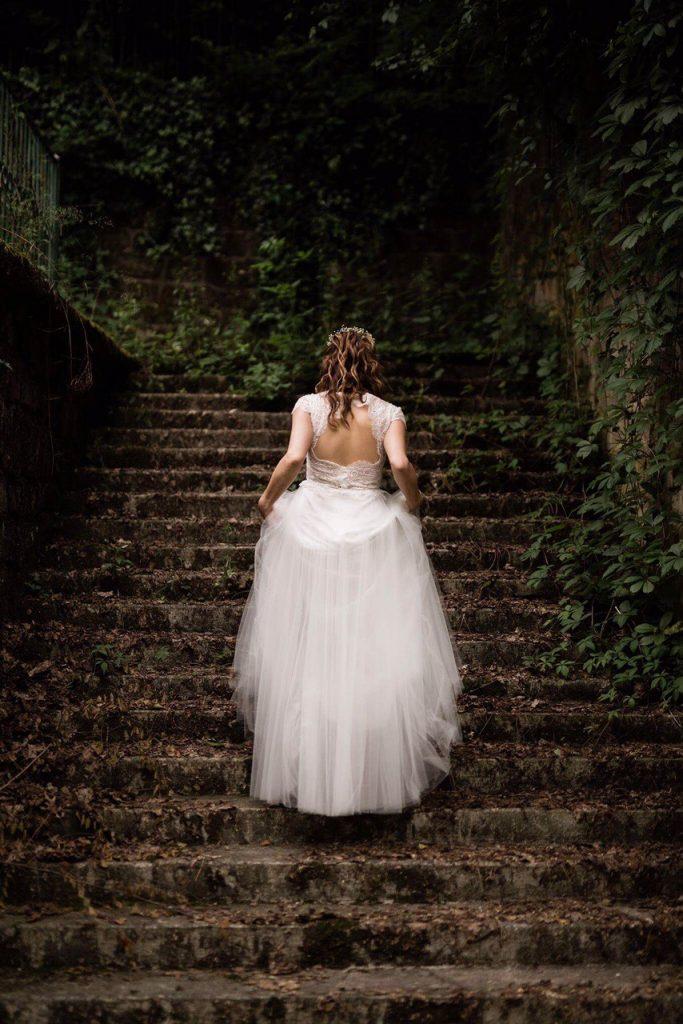 anna jonas egyedi tervezésű esküvői ruha kriszti balázs 1