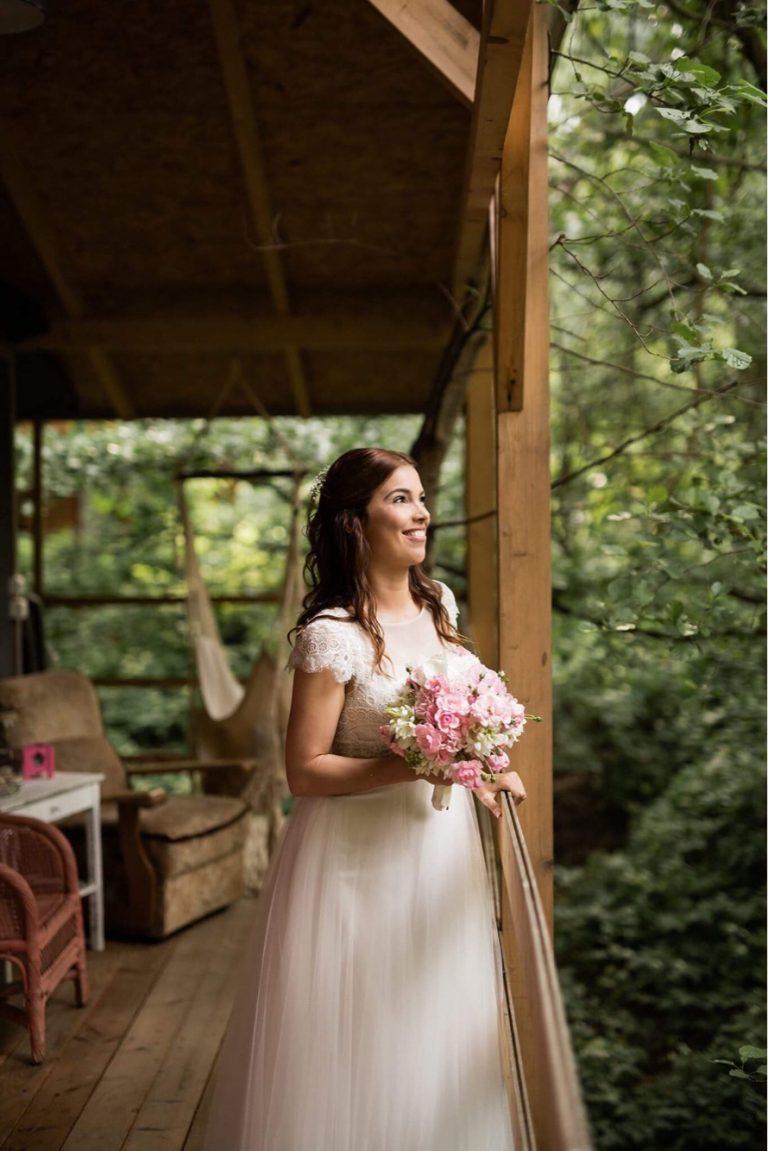 anna jonas egyedi tervezésű esküvői ruha kriszti balázs 3