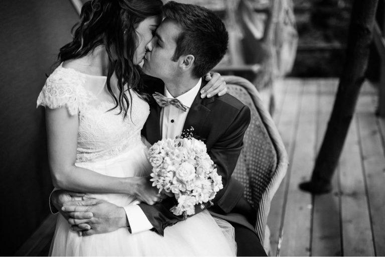 anna jonas egyedi tervezésű esküvői ruha kriszti balázs 4
