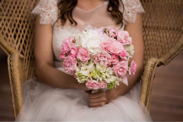 anna jonas egyedi tervezésű esküvői ruha kriszti balázs 5