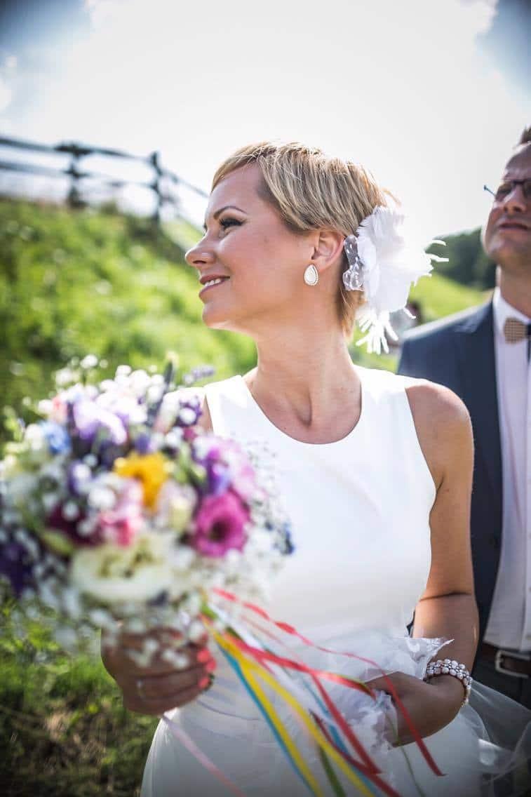 anna jonas egyedi tervezésű esküvői ruha móni geresz 2