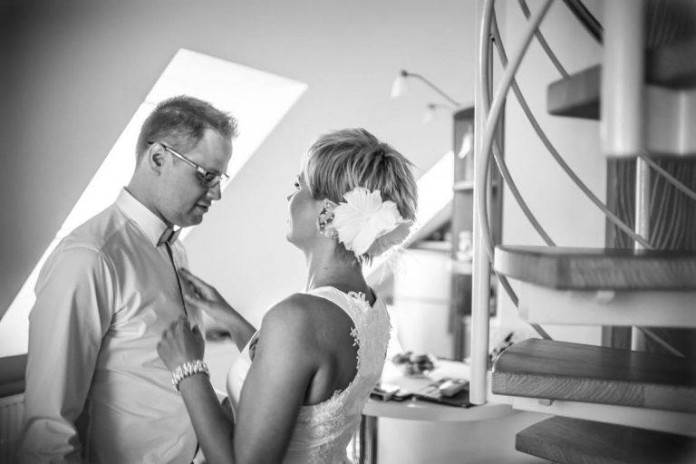 anna jonas egyedi tervezésű esküvői ruha móni geresz 3