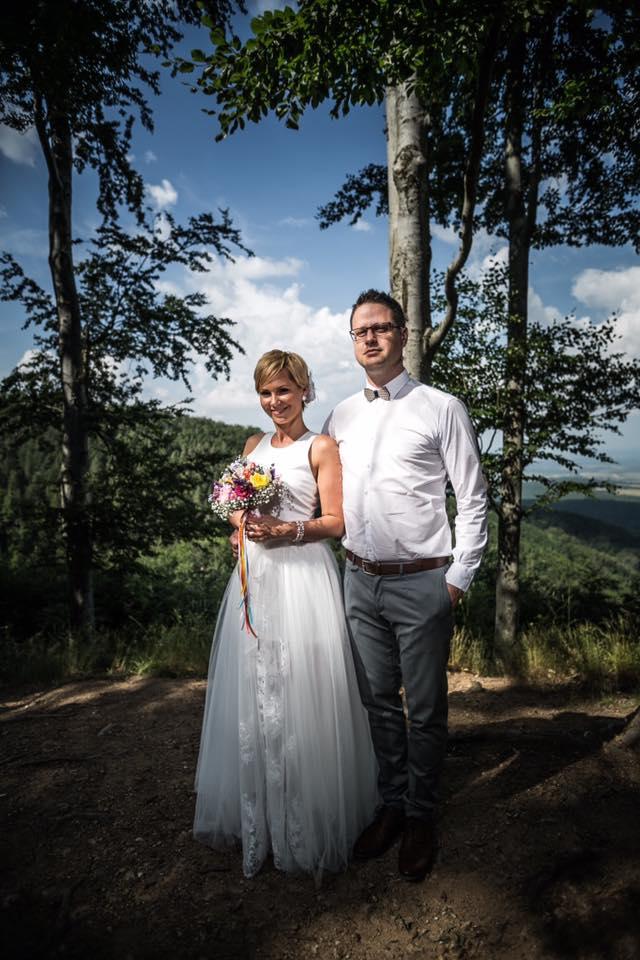 anna jonas egyedi tervezésű esküvői ruha móni geresz 7