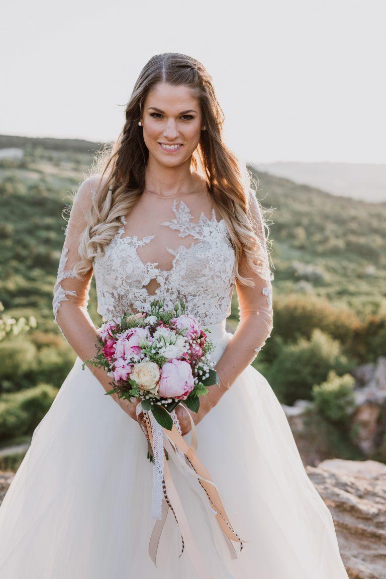 anna jonas egyedi tervezésű esküvői ruha niki dani 6