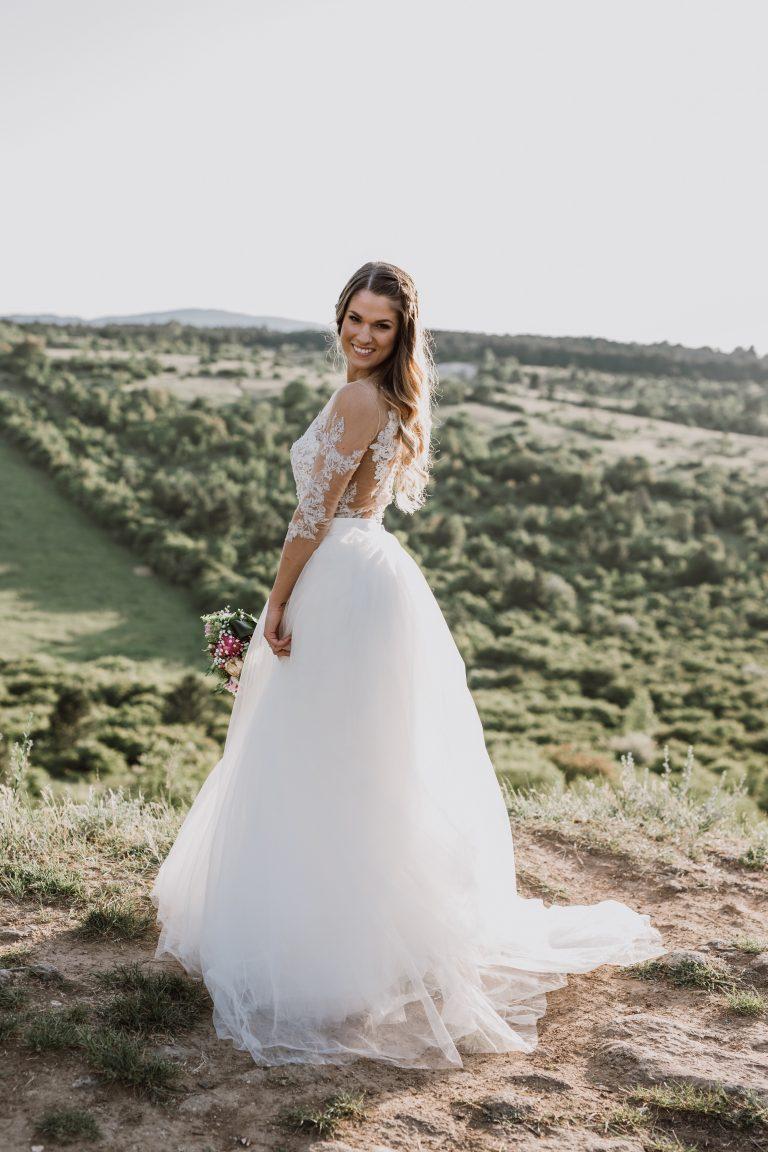 anna jonas egyedi tervezésű esküvői ruha niki dani 8