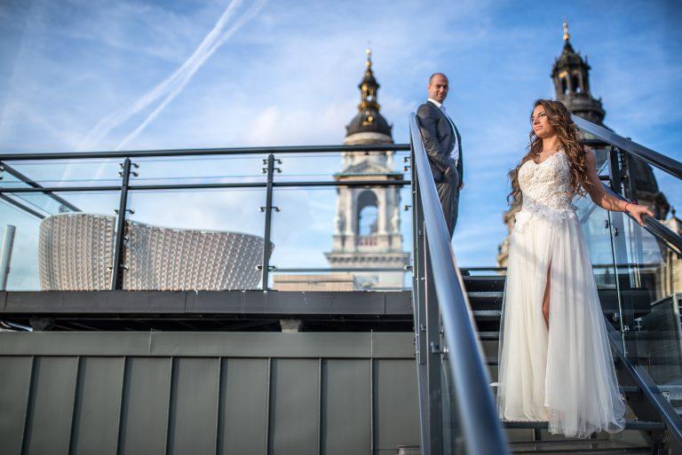 anna jonas egyedi tervezésű esküvői ruha reni dávid 2