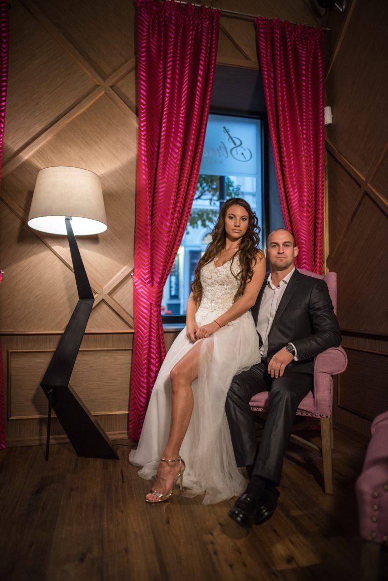 anna jonas egyedi tervezésű esküvői ruha reni dávid 3