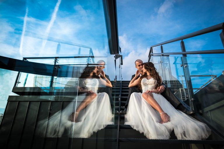 anna jonas egyedi tervezésű esküvői ruha reni dávid 4