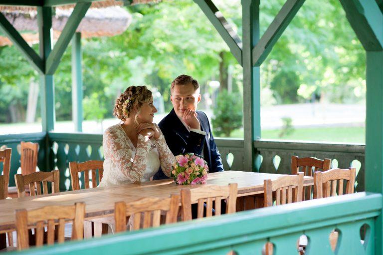 anna jonas egyedi tervezésű esküvői ruha szandi gábor 1
