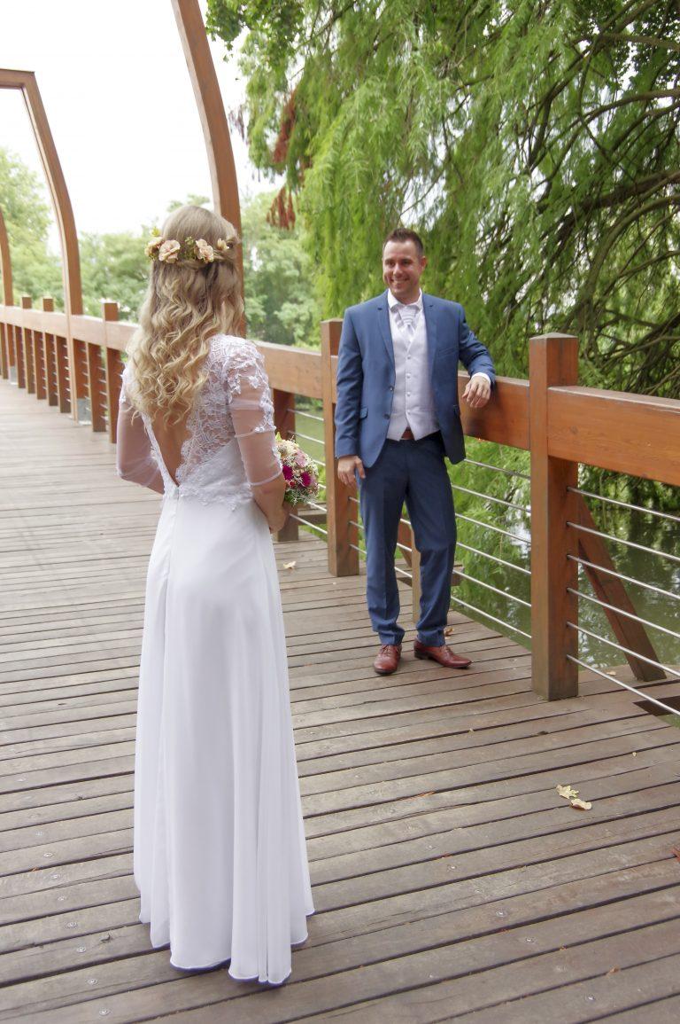 anna jonas egyedi tervezésű esküvői ruha tamara 1