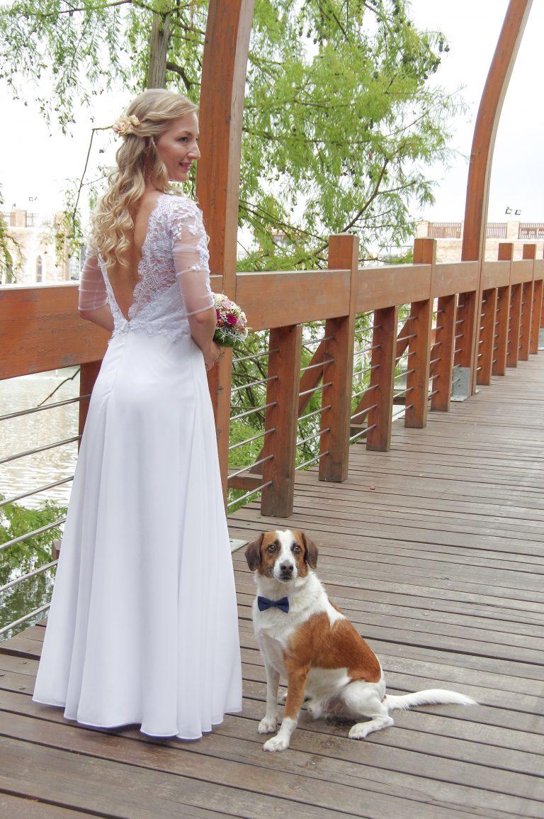 anna jonas egyedi tervezésű esküvői ruha tamara 2