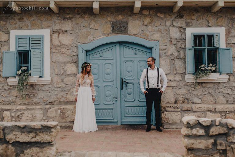 anna jonas egyedi tervezésű esküvői ruha timi ádám 12