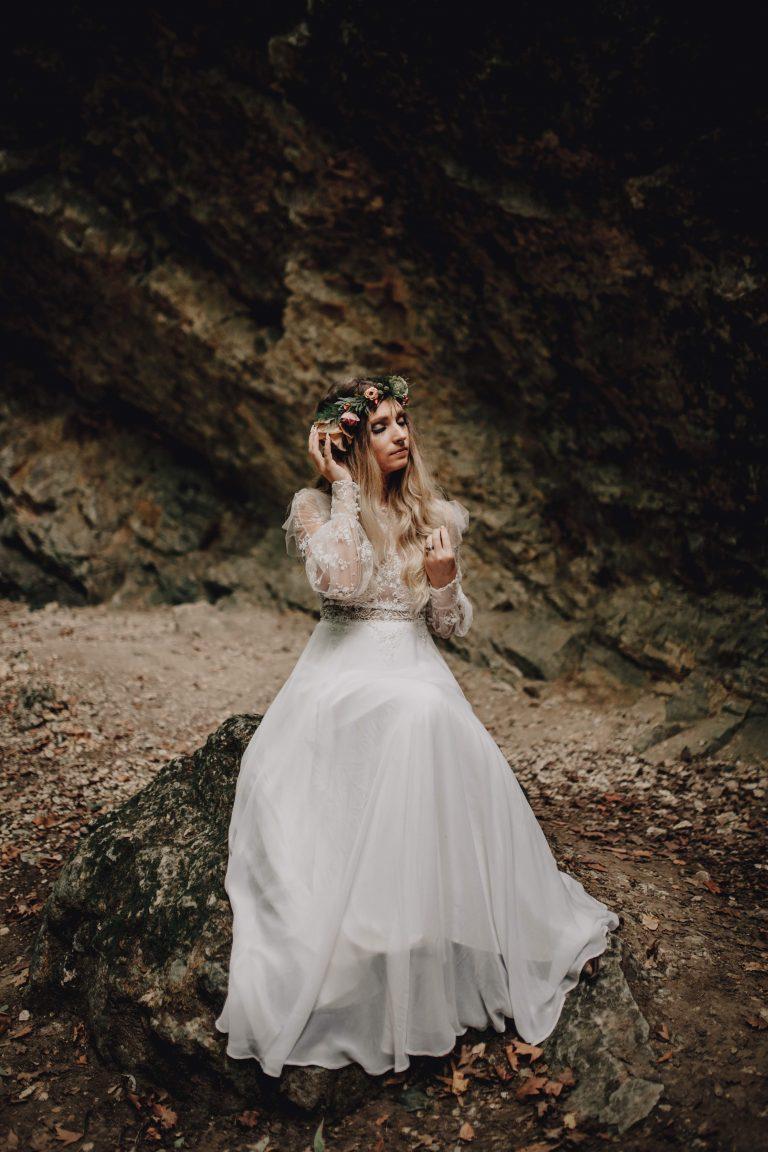 anna jonas egyedi tervezésű esküvői ruha timi ádám 2