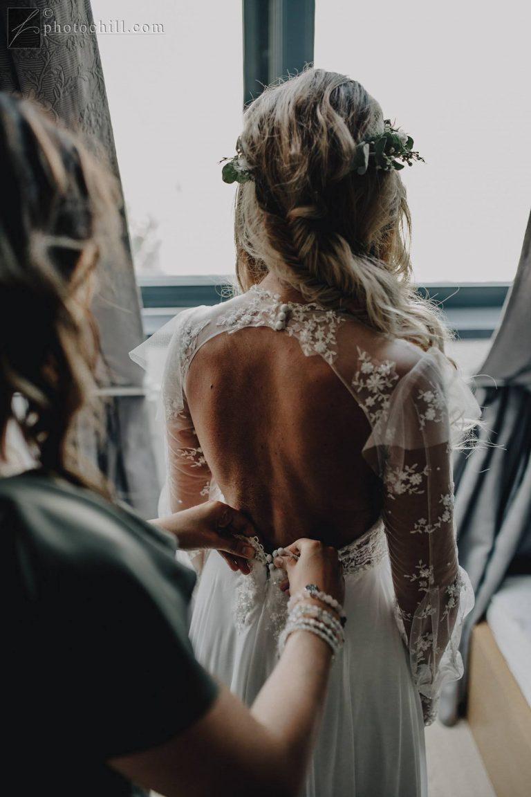 anna jonas egyedi tervezésű esküvői ruha timi ádám 3