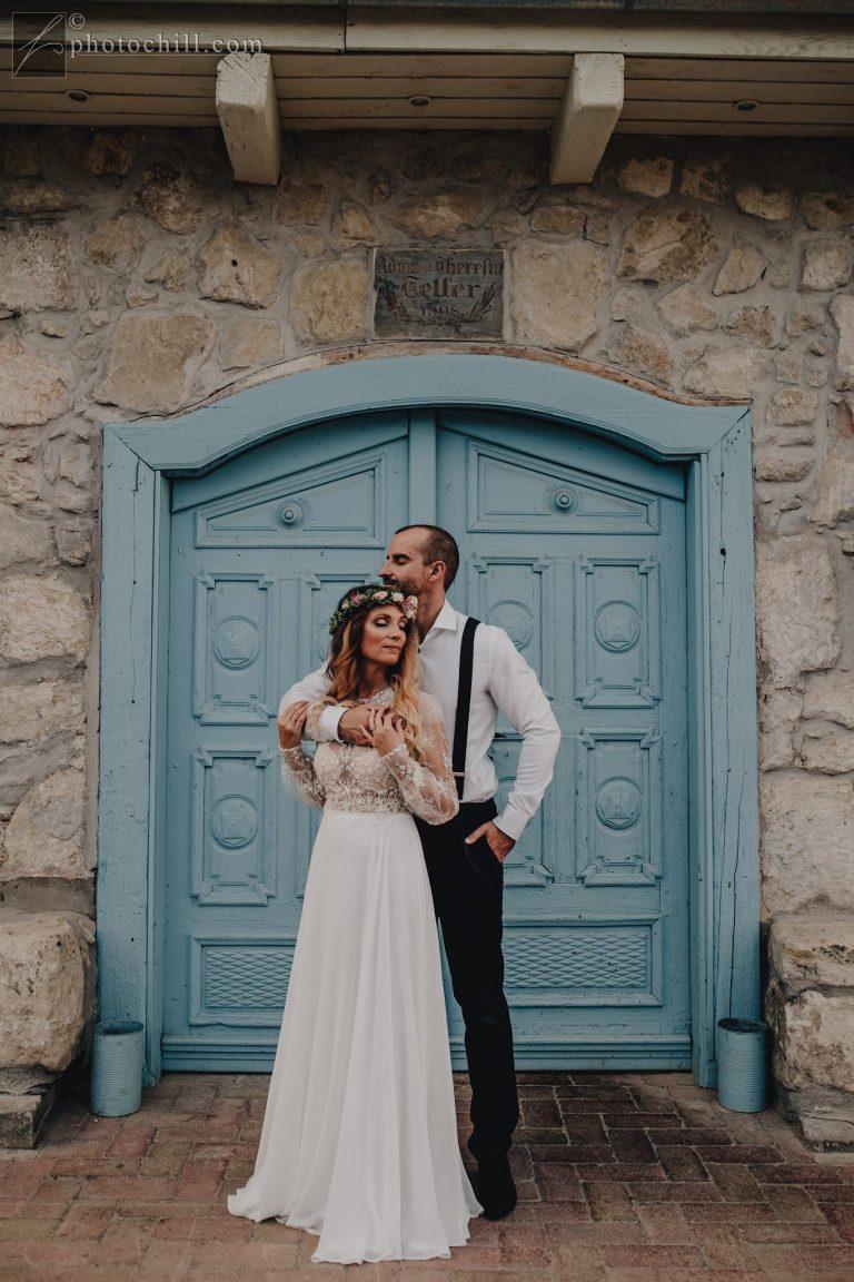 anna jonas egyedi tervezésű esküvői ruha timi ádám 4