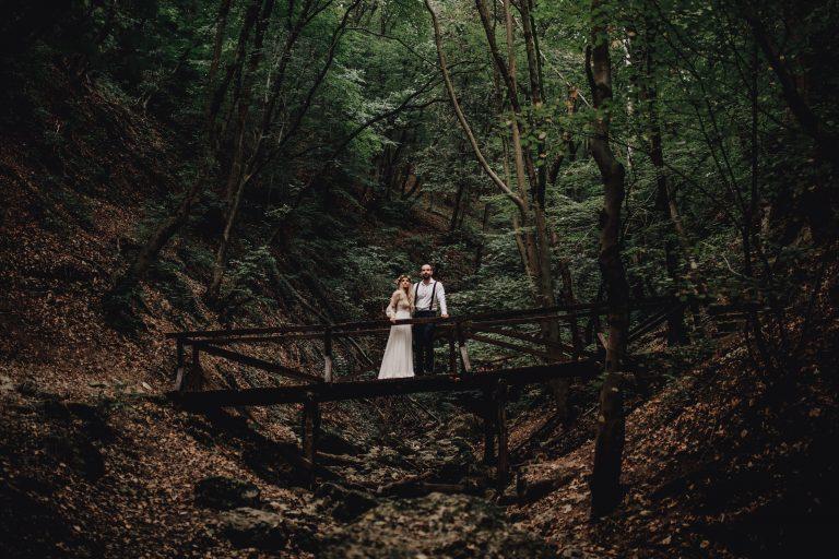 anna jonas egyedi tervezésű esküvői ruha timi ádám 5