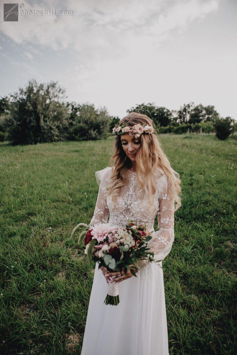 anna jonas egyedi tervezésű esküvői ruha timi ádám 6