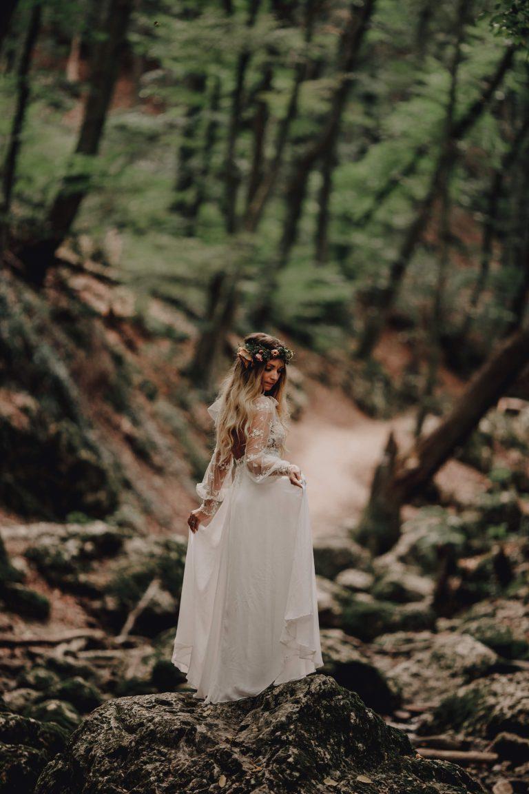anna jonas egyedi tervezésű esküvői ruha timi ádám 7