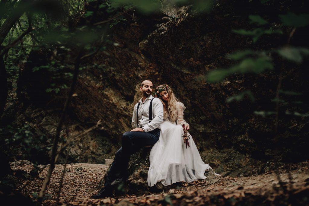 anna jonas egyedi tervezésű esküvői ruha timi ádám 8