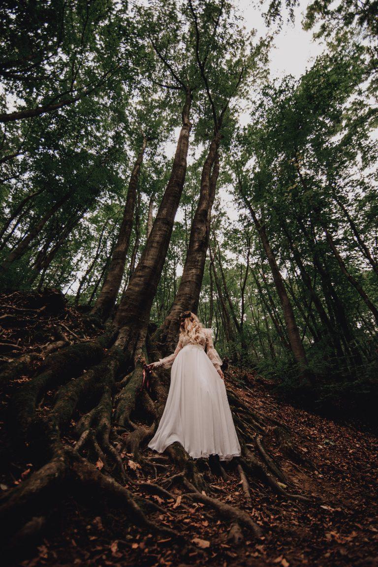 anna jonas egyedi tervezésű esküvői ruha timi ádám 9