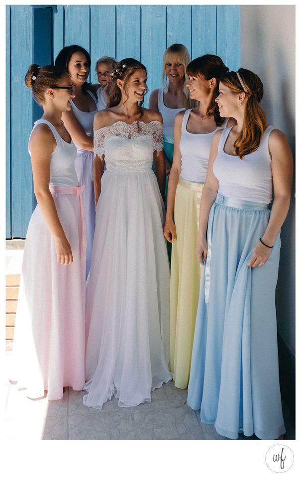 anna jonas egyedi tervezésű esküvői ruha viki ivác 1