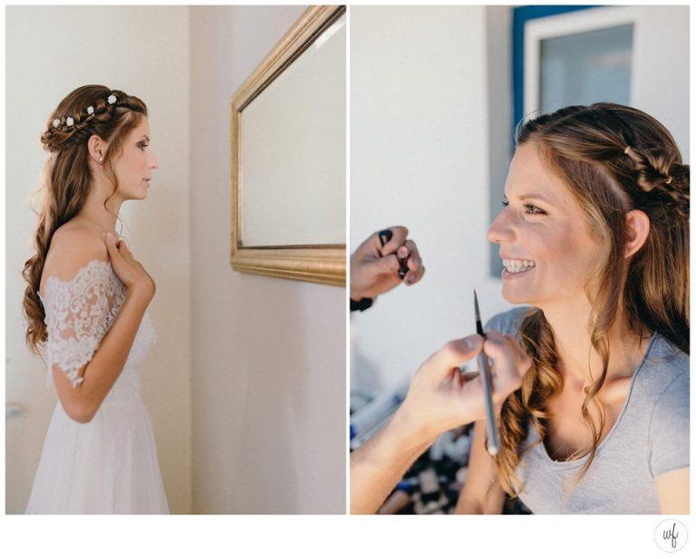 anna jonas egyedi tervezésű esküvői ruha viki ivác 10