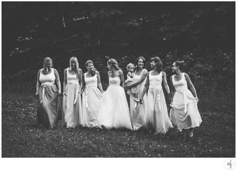 anna jonas egyedi tervezésű esküvői ruha viki ivác 11