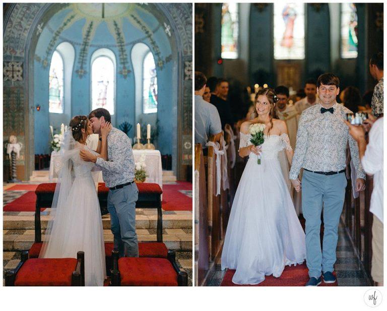 anna jonas egyedi tervezésű esküvői ruha viki ivác 13