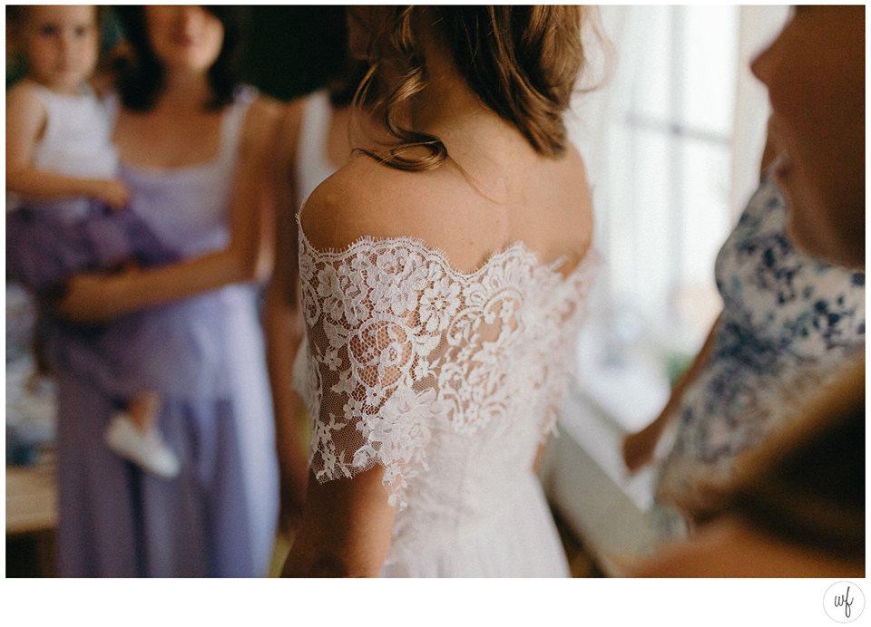 anna jonas egyedi tervezésű esküvői ruha viki ivác 14