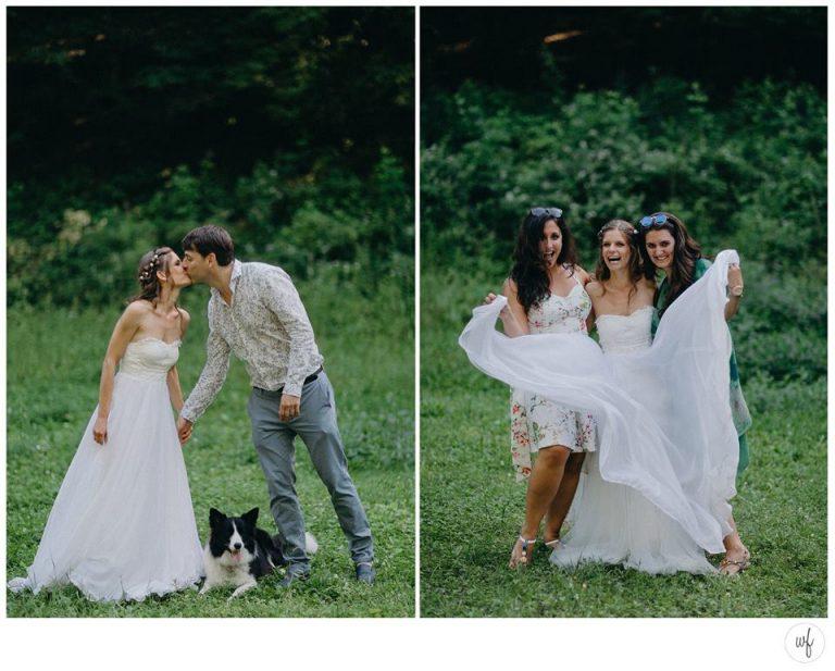 anna jonas egyedi tervezésű esküvői ruha viki ivác 15