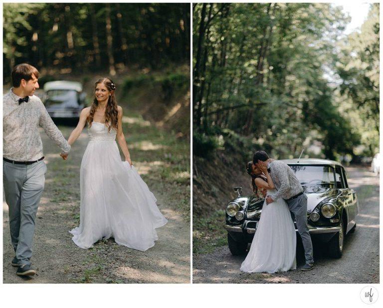 anna jonas egyedi tervezésű esküvői ruha viki ivác 16
