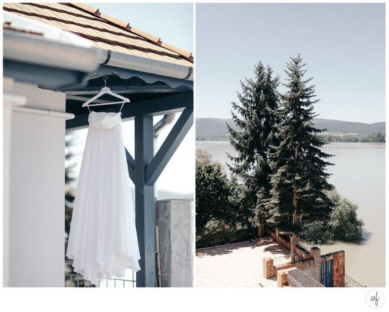 anna jonas egyedi tervezésű esküvői ruha viki ivác 2