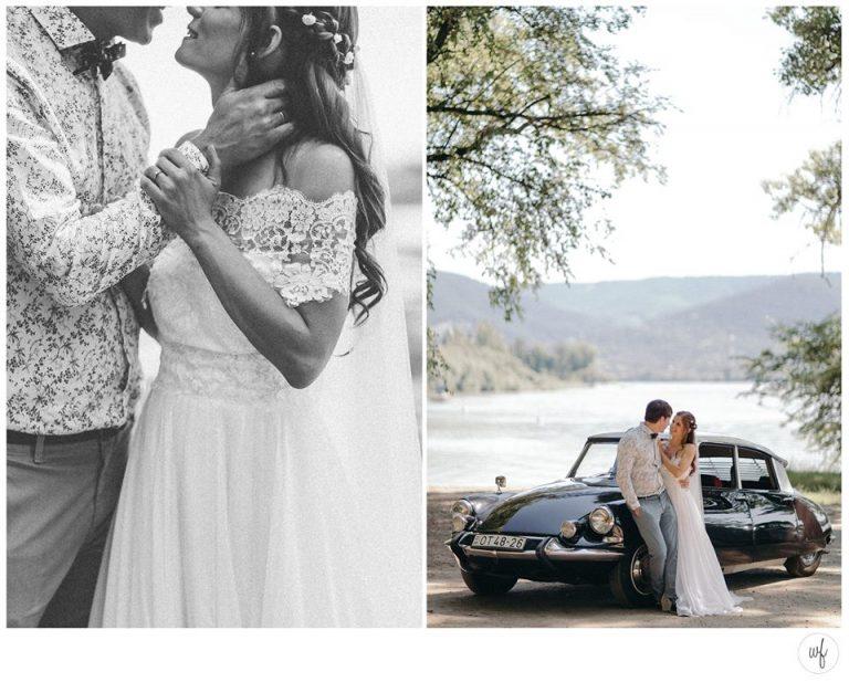 anna jonas egyedi tervezésű esküvői ruha viki ivác 3
