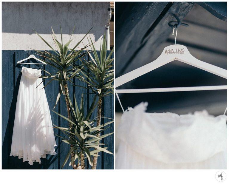 anna jonas egyedi tervezésű esküvői ruha viki ivác 4