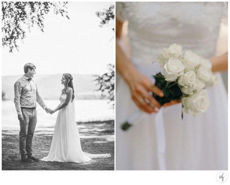 anna jonas egyedi tervezésű esküvői ruha viki ivác 5