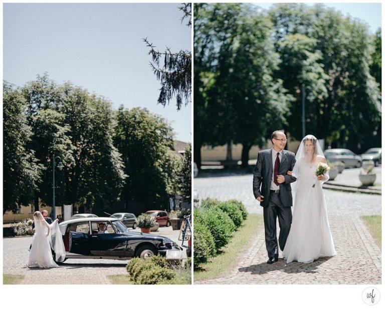anna jonas egyedi tervezésű esküvői ruha viki ivác 6
