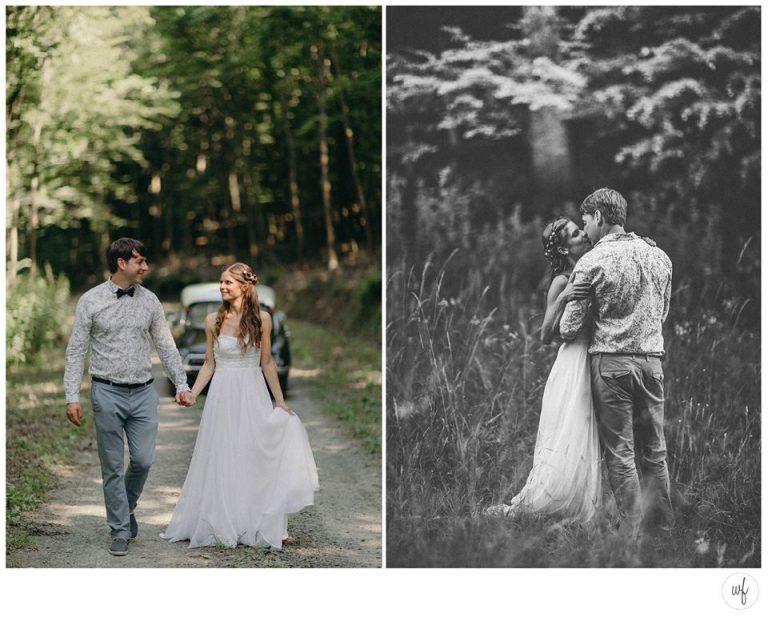 anna jonas egyedi tervezésű esküvői ruha viki ivác 7