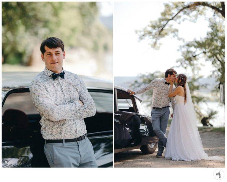 anna jonas egyedi tervezésű esküvői ruha viki ivác 8