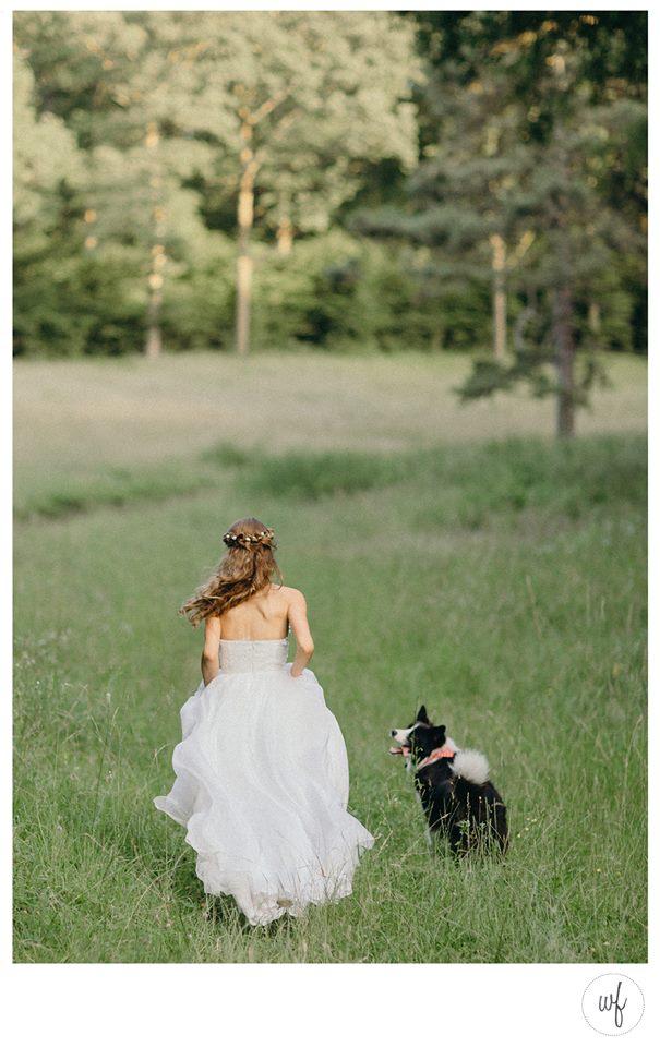 anna jonas egyedi tervezésű esküvői ruha viki ivác 9