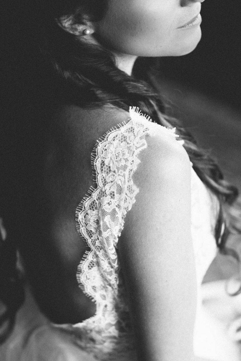 anna jonas egyedi tervezésű esküvői ruha zita andrás 1