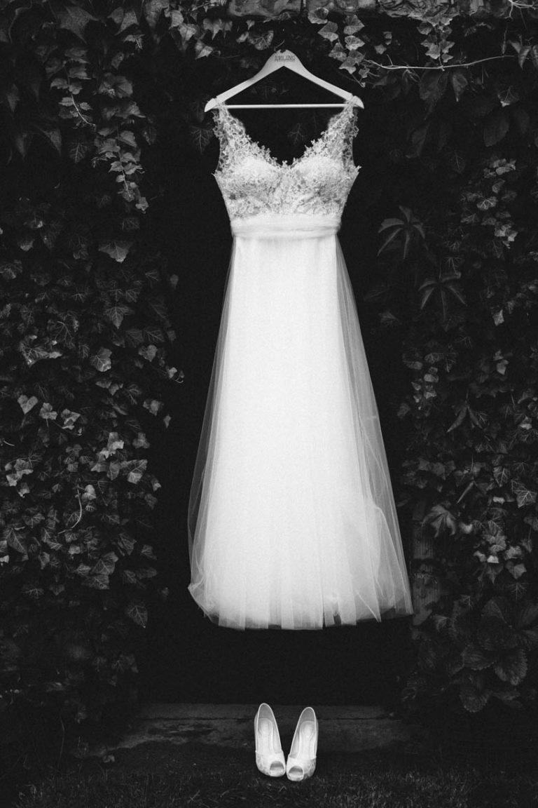 anna jonas egyedi tervezésű esküvői ruha zita andrás 3